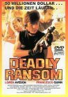 Deadly Ransom -- via Amazon Partnerprogramm