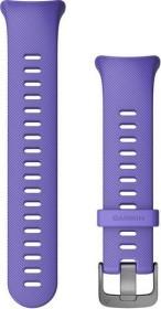 Garmin replacement bracelet for Forerunner 45S iris (010-11251-2A)