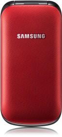 Samsung E1190 rot