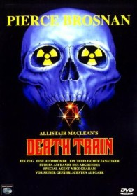Death Train (DVD)