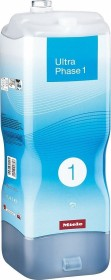 Miele WA UP1 1401 L Ultraphase 1 detergent, 1.4l (10803710)