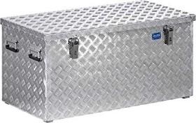 Alutec Extreme 250 Werkzeugbox (41250)