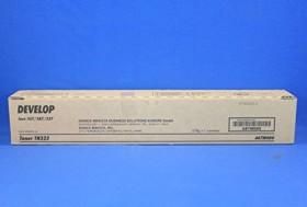 Konica Minolta Toner TN-323 black (A87M050)