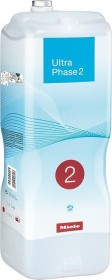 Miele WA UP2 1401 L Ultraphase 2 detergent, 1.4l (10803790)