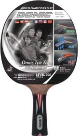 Donic Schildkröt table tennis bats top Team 900