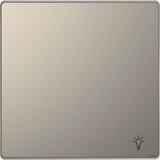 Merten System Design Wippe, nickelmetallic (MEG3302-6050)