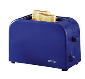 Severin AT 9655/9656 Toaster