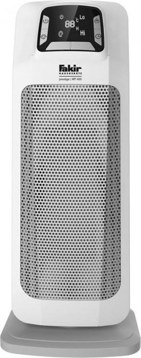 Fakir Prestige HT 400 Keramik-Heizlüfter (6216006)