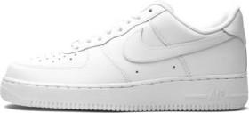 Nike Air Force 1 '07 weiß (Herren) (CW2288-111)