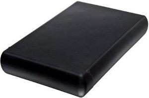 Freecom Hard Drive XS 2TB, USB-A 2.0 (33976)