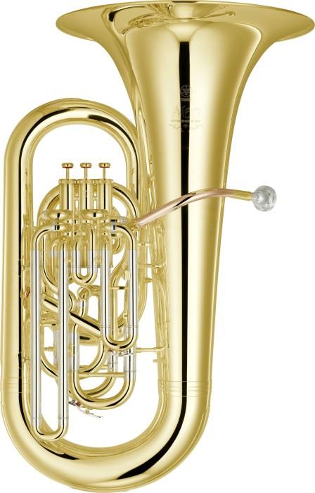 Yamaha YEB-632 Eb-Tuba