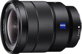 Sony FE 16-35mm 4.0 ZA OSS (SEL-1635Z)