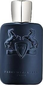Parfums de Marly Layton Eau de Parfum, 125ml