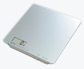 Tanita KD-404 electronic kitchen scale