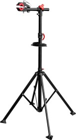 EUFAB professional repair stand
