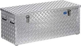 Alutec Extreme 312 Werkzeugbox (41312)
