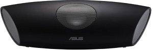 ASUS uBoom Q, 2.1 system, USB (90-YASM112-EA000)