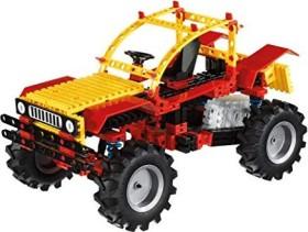 fischertechnik Profi Cars & Drives (516184)