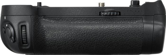 Nikon MB-D18 (VFC00701)