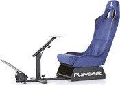 Playseat Evolution Playstation Edition blue (RPS.00156)