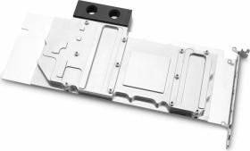 EK Water Blocks EK-FC GV100 Pro, nickel, stainless steel