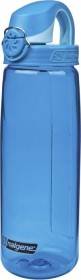 Nalgene On The Fly bottle 0.7l blue (5565-5024)