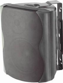 JB Systems K80 Kompaktlautsprecher (verschiedene Farben), Stück