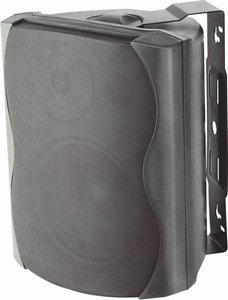 JBSystems K80 compact speaker pieces (various colours)