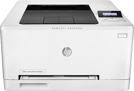 HP Color LaserJet Pro M252n Preisvergleich   Geizhals Deutschland