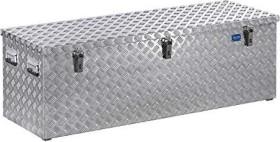 Alutec Extreme 375 Werkzeugbox (41375)