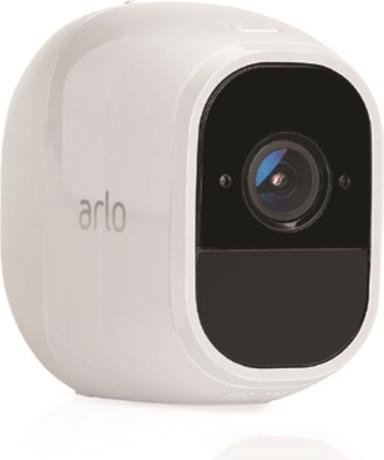 netgear arlo pro 2 additional camera vmc4030p 100eus. Black Bedroom Furniture Sets. Home Design Ideas