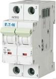 Eaton PXL-C8/2 (236282)