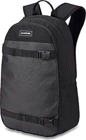 Dakine URBN Mission 22l deep crimson (34347487)