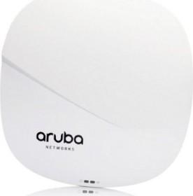 Aruba AP-315 Controller-based (AP-315/JW797A)