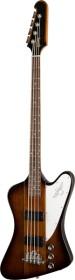 Gibson Thunderbird Bass Tobacco Burst (BAT400TBCH1)