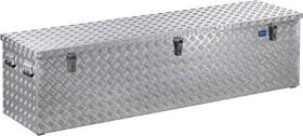 Alutec Extreme 470 Werkzeugbox (41470)