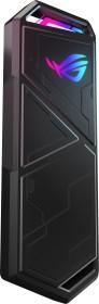 ASUS ROG Strix Arion, USB-C 3.1 (90DD02H0-M09000)