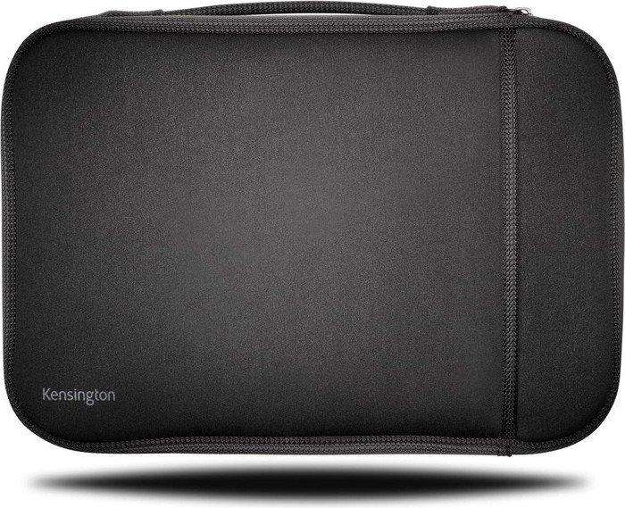 "Kensington 14"" universal soft-bag black (K62610WW)"