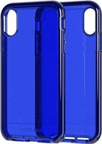 tech21 Evo Check für Apple iPhone XR midnight blue (T21-6513)