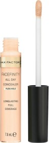 Max Factor Facefinity All Day Flawless Concealer Flexi-Hold 20, 7.8ml