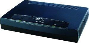 ZyXEL Prestige 841 VDSL (91-004-040016)