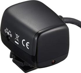 Nikon ML-3 Infrarot-Fernsteuerung Set (FRW20101)