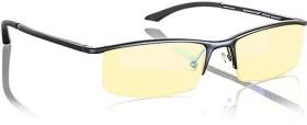 Gunnar Emissary, Onyx, screen glasses (ST003-C001Z)