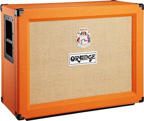 Orange PPC212OB -- via Amazon Partnerprogramm