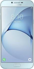 Samsung Galaxy A8 (2016) Duos A810F/DS blau
