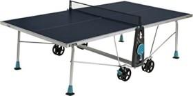 Cornilleau 200X Outdoor Tischtennistisch blau (115101)