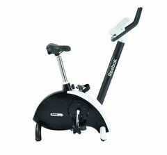 Reebok i-bike se Exercise Bike
