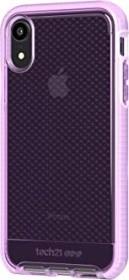 tech21 Evo Check für Apple iPhone XR orchid (T21-6106)
