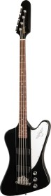 Gibson Thunderbird Bass Ebony (BAT400EBCH1)