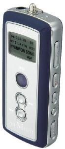 NTP DAH-610 Premium 512MB